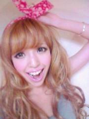 Juliet 公式ブログ/神戸へ。 画像3