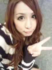 Juliet 公式ブログ/太りま宣言☆★ 画像1