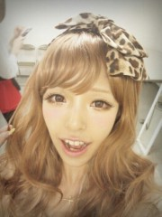 Juliet 公式ブログ/明けまして!! 画像3