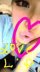 Juliet 公式ブログ/イー君バースデー&Lipメイク。 画像3
