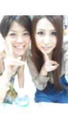 Juliet 公式ブログ/12月スタート☆ミ 画像1