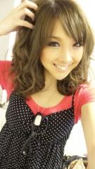 Juliet 公式ブログ/ラルマ♪ 画像1