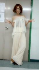 Juliet 公式ブログ/ヒーロー増殖化計画☆ 画像2