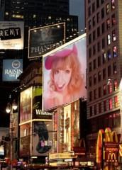 Juliet 公式ブログ/もーすぐハロウィン♪♪ 画像2