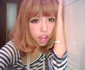 Juliet 公式ブログ/本日アキラブDay☆★ 画像2