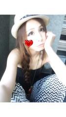Juliet 公式ブログ/初恋シャンプー。 画像3