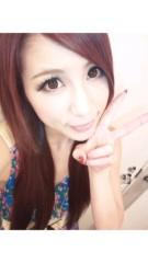 Juliet 公式ブログ/今日は東京。 画像2