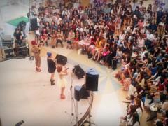 Juliet 公式ブログ/男友達♡♡ 画像1