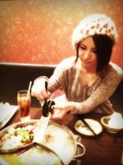 Juliet 公式ブログ/デート☆★ 画像1