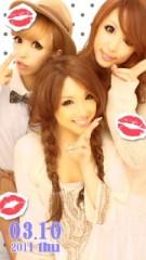 Juliet 公式ブログ/ラスト☆ミ 画像1