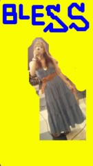 Juliet 公式ブログ/コーデ。 画像2