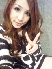 Juliet 公式ブログ/2等の正体★☆ 画像2