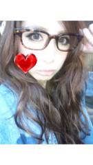 Juliet 公式ブログ/武道館に。。 画像2