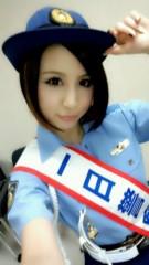 Juliet 公式ブログ/男友達♡♡ 画像3