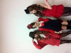Juliet 公式ブログ/メリクリ☆★ 画像3
