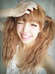 Juliet 公式ブログ/大報告〜☆☆ 画像3
