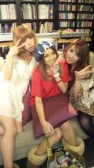 Juliet 公式ブログ/みんなへ☆★ 画像1