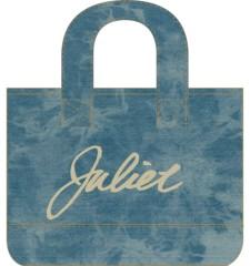 Juliet 公式ブログ/第二弾! 画像1