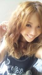 Juliet 公式ブログ/こんなコテ待ってました! 画像3