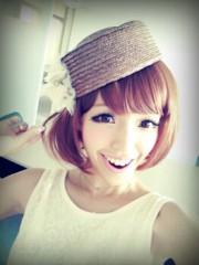 Juliet 公式ブログ/誕生月に帰ってきました!というアピール♡ 画像1