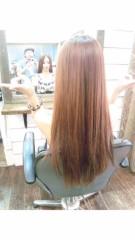 Juliet 公式ブログ/オリーブのオレンジサラダ☆ 画像2