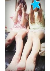 Juliet 公式ブログ/ただいまんにゃわ☆ 画像3