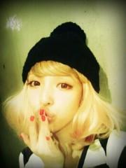 Juliet 公式ブログ/ボディーoil、ブラウンコスメ、ガヤジュリのススメ♡ 画像1