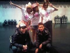 Juliet 公式ブログ/東京ありがとー!!!! 画像2