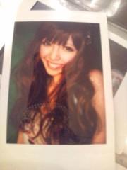 Juliet 公式ブログ/現在、23歳。 画像2