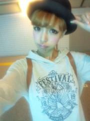Juliet 公式ブログ/影響うけ〜の♪ 画像1
