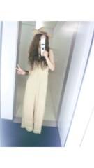 Juliet 公式ブログ/レコヒッツ☆ミ 画像1