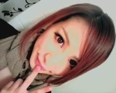 Juliet 公式ブログ/2011-12-26 19:34:18 画像2