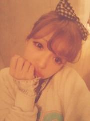 Juliet 公式ブログ/春ツアー☆ブログ2次先行スタート!!☆ 画像2