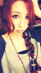 Juliet 公式ブログ/エコ☆ 画像3