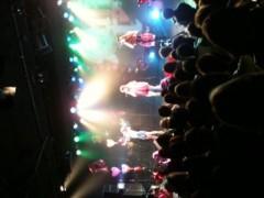 Juliet 公式ブログ/渋谷女祭り☆★ 画像3