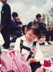 Juliet 公式ブログ/答えの発表☆(今さら) 画像1