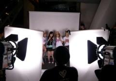 Juliet 公式ブログ/東京ありがとー!!!! 画像1