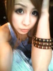 Juliet 公式ブログ/¥590と¥500。 画像1