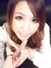Juliet 公式ブログ/集合☆ミ 画像3