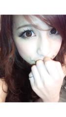 Juliet 公式ブログ/福岡なう☆ミ 画像2