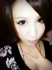 Juliet 公式ブログ/最近のアレコレ☆ 画像3