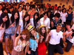 Juliet 公式ブログ/明日は渋谷で…。 画像1