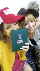 Juliet 公式ブログ/ユミと同じ悩み事。 画像1