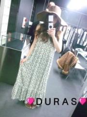 Juliet 公式ブログ/桜、咲く。 画像1