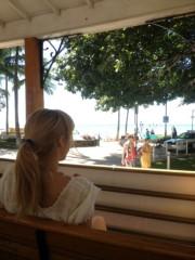 Juliet 公式ブログ/アラモアナ。 画像2