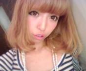 Juliet 公式ブログ/本日アキラブDay☆★ 画像1
