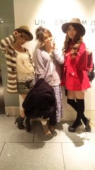 Juliet 公式ブログ/集合☆ミ 画像1