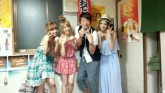 Juliet 公式ブログ/8月もお知らせいっぱいだよ〜 画像1