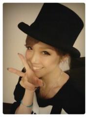 Juliet 公式ブログ/私服とクリスマス 画像3