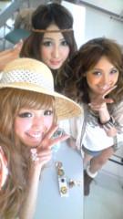 Juliet 公式ブログ/よろしくね! 画像1